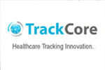 TrackCore Tissue Tracking System