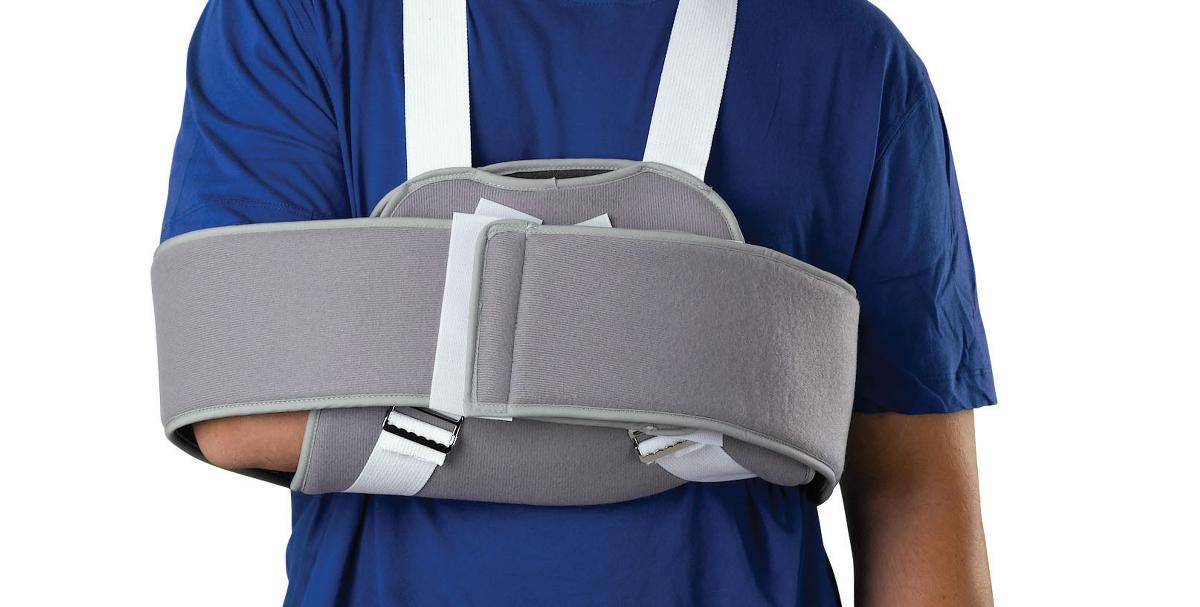 Universal Sling and Swathe Immobilizers,Universal PF03179