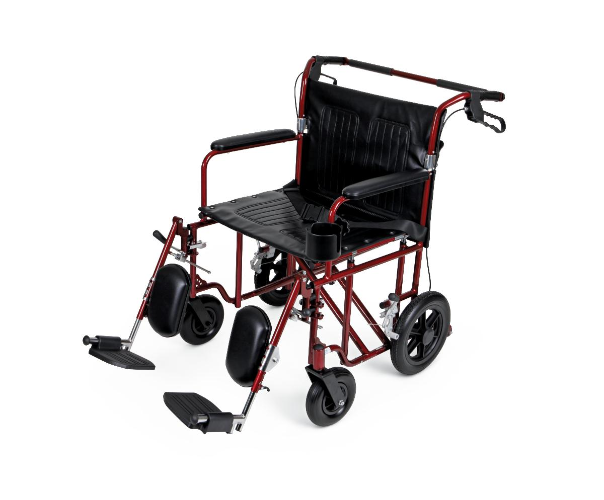 plus chairs chair inc freedom transport industries product bariatric medline lightweight