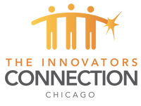 The Innovators Connection Logo