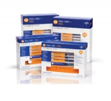 VAPrevent 24-Hr. Kits with CHG & Biotene