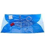 Endoscopy Procedure Packs