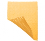 TheraHoney® Wound Dressings