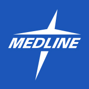Medline: Manufacturer, Distributor of Healthcare Products